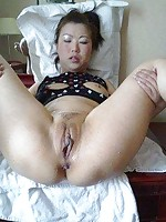 asian pop nude