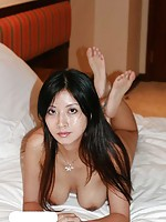 asian hq sex sites